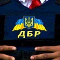 Прокурора Киево-Святошинской прокуратуры будут судить за взятку