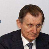 Юрий Мороко