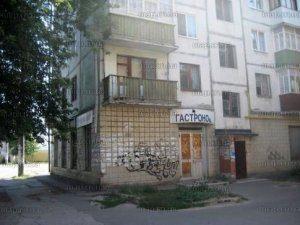 Куприенко