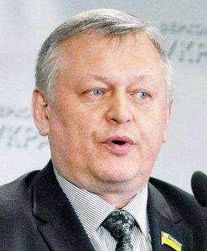 Олег Куприенко, Чернигов, досье, биография. компромат, Радикальная партия