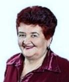 Ольга Юркевич