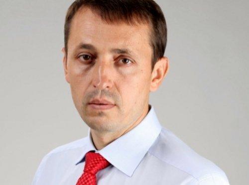 Валерий Дубиль, Радикальная партия Ляшко