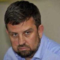 Олег Недава