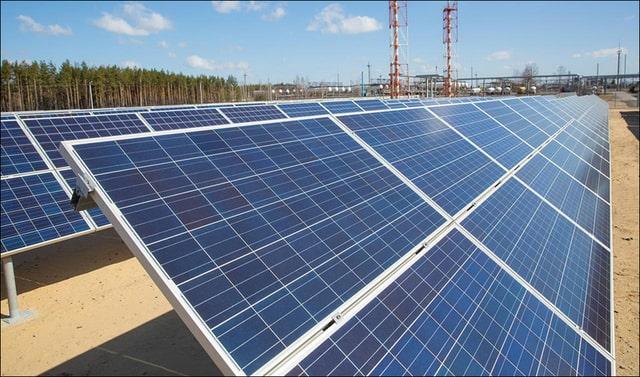 Электричество может подорожать вдвое. Как новый закон о зеленой энергетике изменит тарифы для людей и бизнеса • SKELET-info