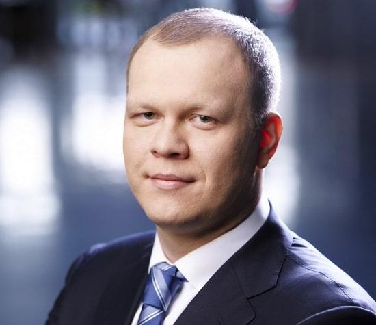 Денис Дзендзерский, ИСТА, досье, биография, компромат