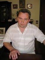 Козаченко Алексей Одесса