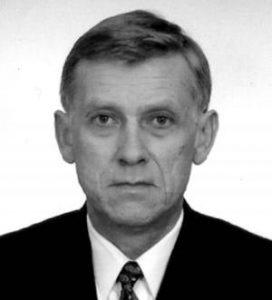 Александр Жир, ПРП, Днепр