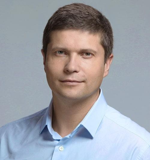 Павел Ризаненко: засланный казачок путинского «Ростеха». ЧАСТЬ 1