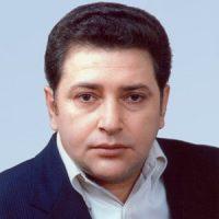 Лещинский Александр