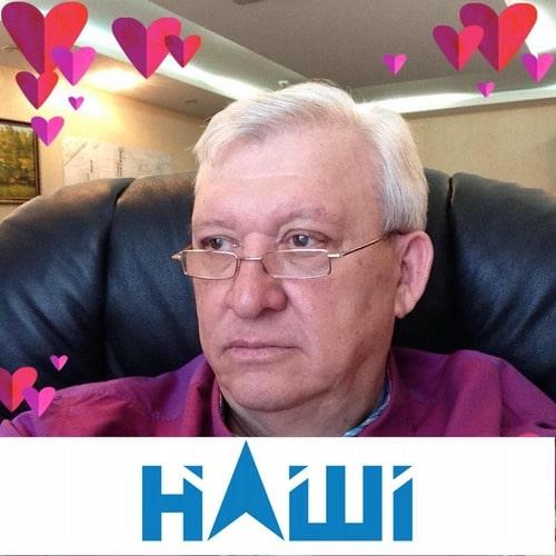 Владимир Мураев