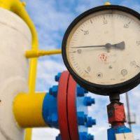 Тариф 90 гривен за куб вместо 7,4. Почему в ЕС вновь обострилась ситуация с газом и что это значит для Украины