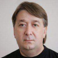 Александр Абдуллин, БЮТ, досье, биография, компромат