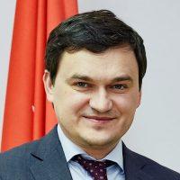 Писаренко