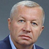 Сацюк Владимир