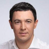 Зам Кличко Прокопив получил 3,3 млн грн с продажи недвижимости