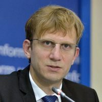 Антон Янчук досье биография компромат