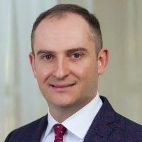 Сергей Верланов досье биография компромат