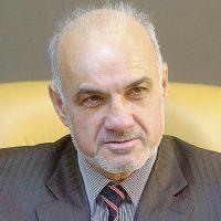 Сурен Сардарян досье биография компромат