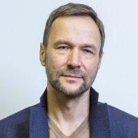 Виталий Антонов досье биография компромат ОККО