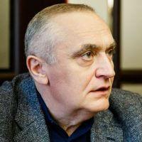 Николай Воробей досье биография компромат Беларусь нефть