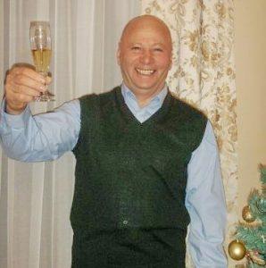 Борис Баум: слуги и менеджеры «лужниковской братвы» в Украине. ЧАСТЬ 1