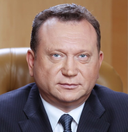Александр Смирнов, досье, биография, компромат, Портинвест,