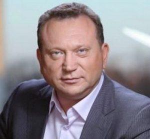 Александр Смирнов, досье, биография, компромат, порт Южный,