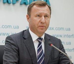 Анатолий Макаренко, Владимир Передерий