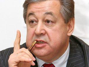 Владимир Скубенко Александр Смирнов