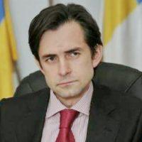 Алексей Любченко, досье, биография, компромат, ГФС