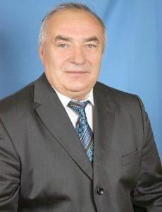 Николай Бутко, Вячеслав Атрошенко