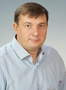 Валерий Кулич, Вячеслав Атрощенко