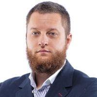 Андрей Ставницер, ТИС, досье, биография, компромат,