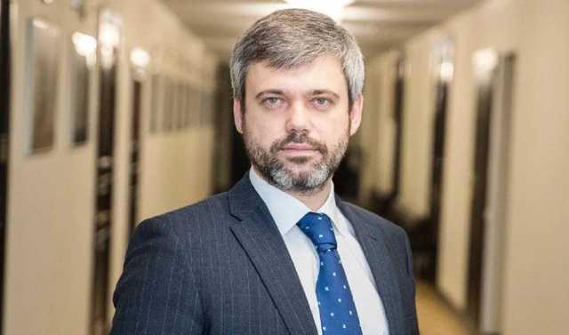 Петр Оленич. Неприметный чиновник с многомиллионными земельными аферами