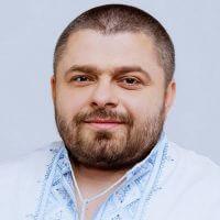 Сергей Коровченко, Виталий Нестор, досье, биография, компромат, Новая стратегия Киева,