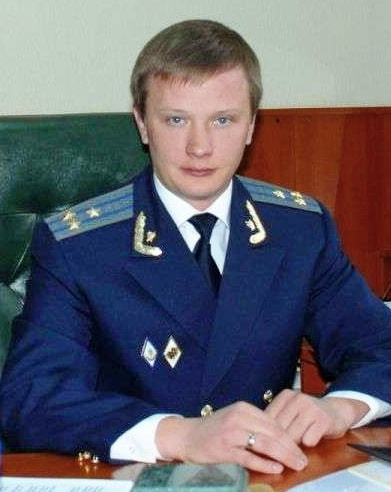 Станислав Банчук