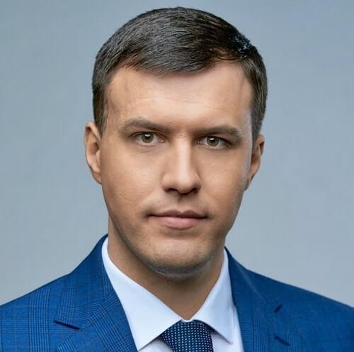 Сергей Коровченко, Виталий Нестор, досье, биография, компромат, Батькивщина,