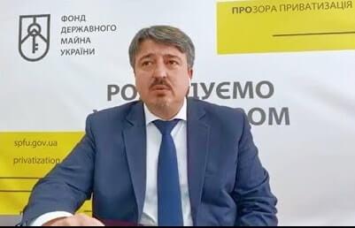 Андрей Егоров, Дмитрий Сенниченко