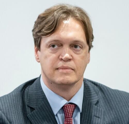 Скандального председателя ФГИУ Сенниченко могут уволить: вопрос рассматривают в СНБО и Кабмине - СМИ