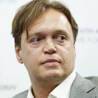 У Сенниченко одесских фермеров лишили права обрабатывать более 500 га с/х земель: депутаты просят Зеленского вмешаться
