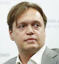 Дмитрий Сенниченко, ФГИ, досье, биография, компромат,