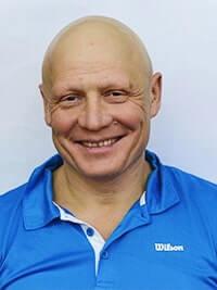 Игорь Борзило, Василий Мокан