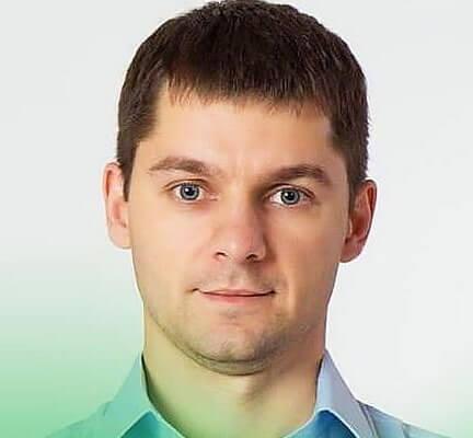 Василий Мокан, Артур Палатный, досье, биография, компромат,