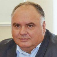 Виктор Смирнов, Подол, досье, биография, компромат, Подольская РГА,