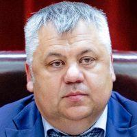 Виталий Боговин, досье, биография, компромат, Сергей Кальцев,