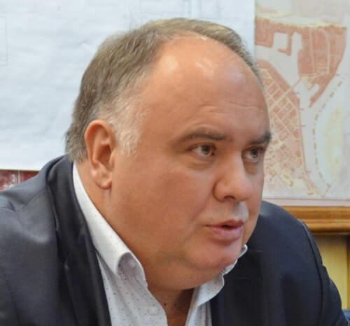 Виктор Смирнов, Подол, досье, биография, компромат, Подольская РГА, Валентин Мондриевский,
