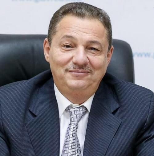 Александр Луцкий, Андрей Малеваный: лица земельной мафии Украины. ЧАСТЬ 1