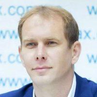 Глава Госэкоинспекции Малеваный пожаловался на телефонных провокаторов