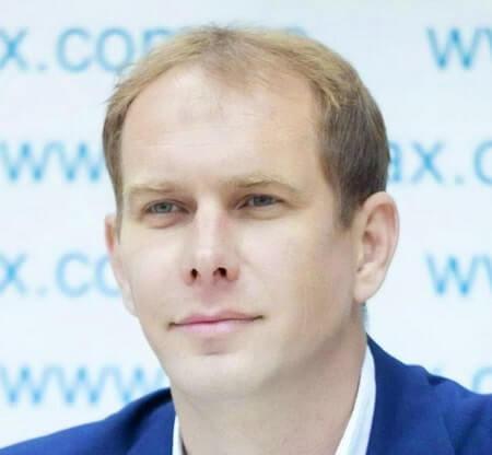 Главу Госэкоинспекции Малеваного могут заслушать на следующем заседании СНБО