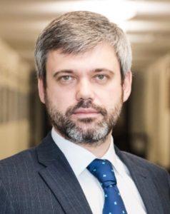 Малеваный Андрей: лица земельной мафии Украины. ЧАСТЬ 2